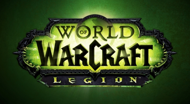 World of Warcraft: Legion — The Fate of Azeroth (Work: Original Music Remixing)