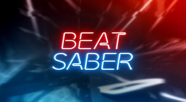 Beat Saber: Original Game Sountrack